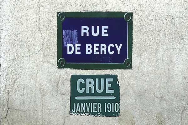 flom mark paris bercy